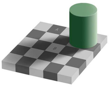 optical.greysquares.arp