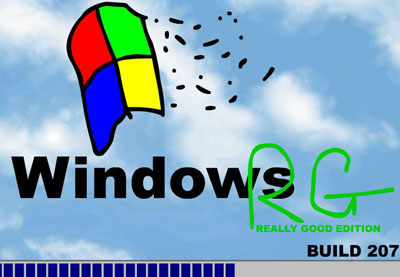 windows_rg